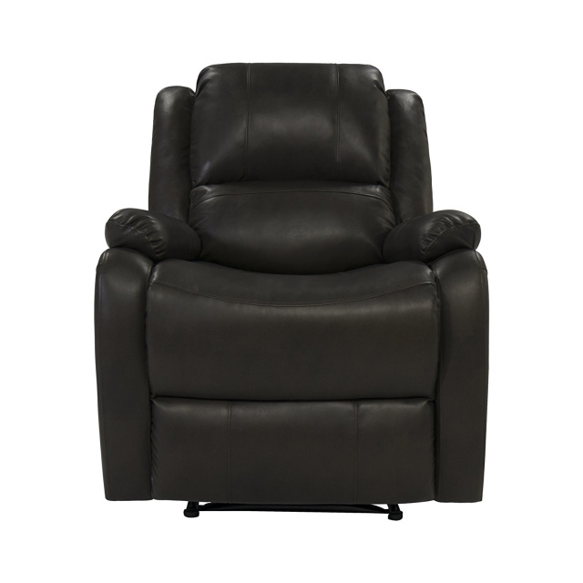 30 Quot Rv Wall Hugger Recliner Chair