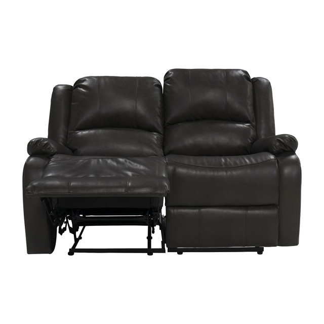 58 Quot Double Rv Zero Wall Hugger Recliner Sofa Loveseat Rv